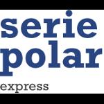 Logo Polar express