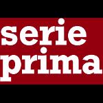 Logo serie prima